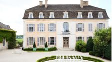 Job Opportunity - Concierge Associate, Château de Pommard, France