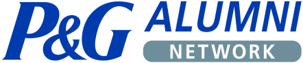 pg Alumni Logo