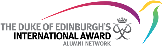 Global Award Alumni Network Alumni Network