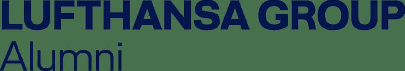 Lufthansa Group Alumni Network