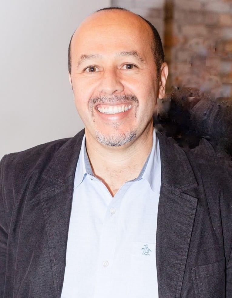 Jawad Bisbis