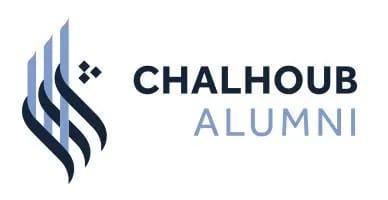 Chalhoub Alumni Alumni Network