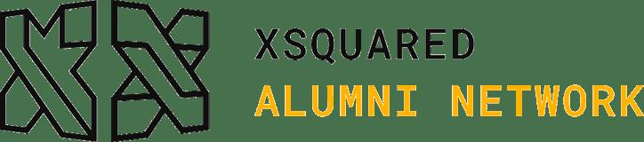 X Company Alumni Network