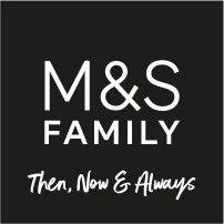 Marks & Spencer Alumni Network