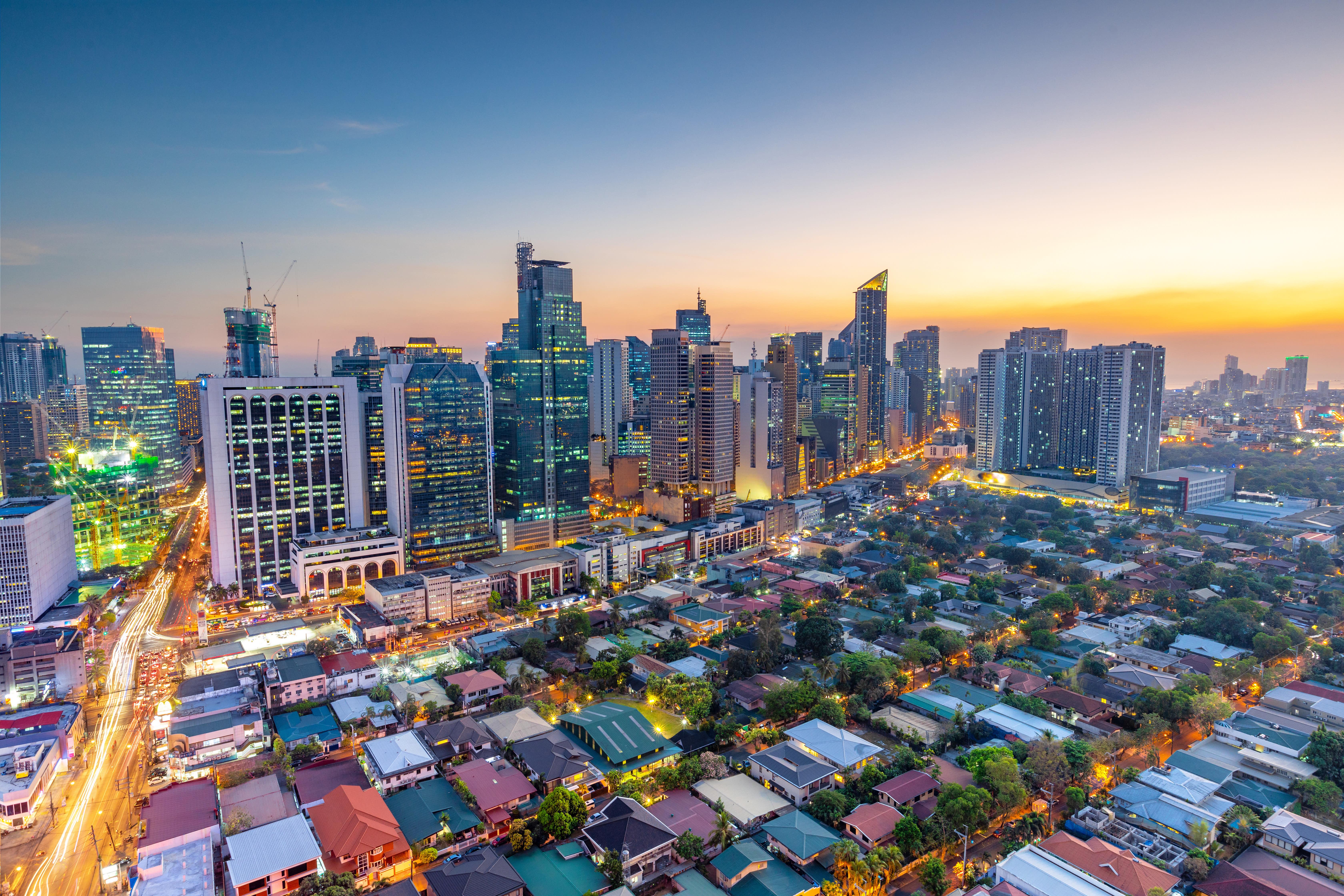 Citi Philippines Image