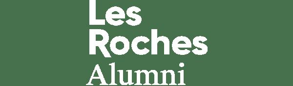 Les Roches Alumni Network