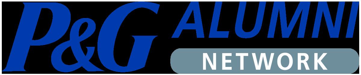 P&G Alumni Network Alumni Network