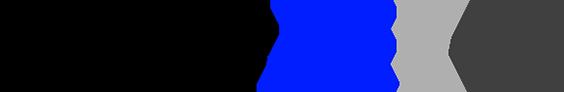 Refinitiv Alumni Network